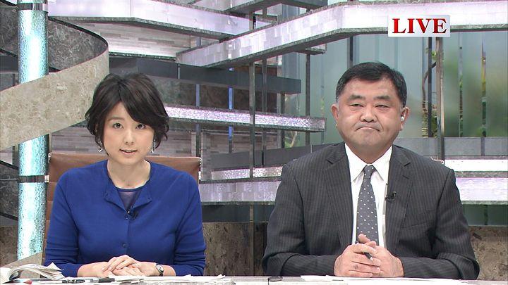 akimoto20150210_01.jpg