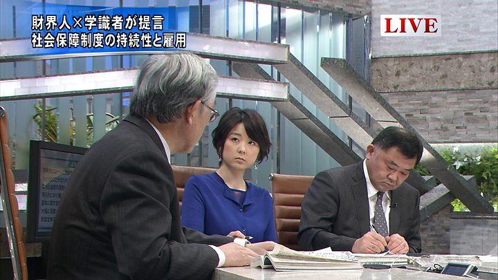 akimoto20150210_06.jpg