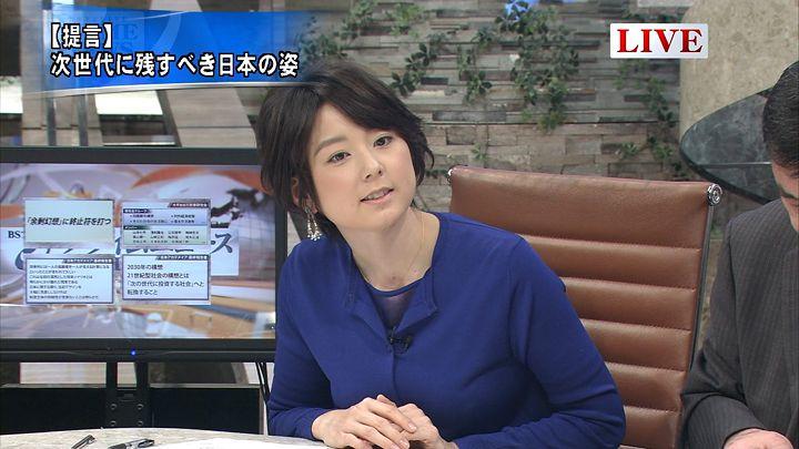 akimoto20150210_12.jpg