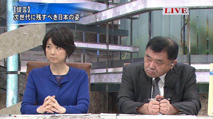 akimoto20150210_13.jpg