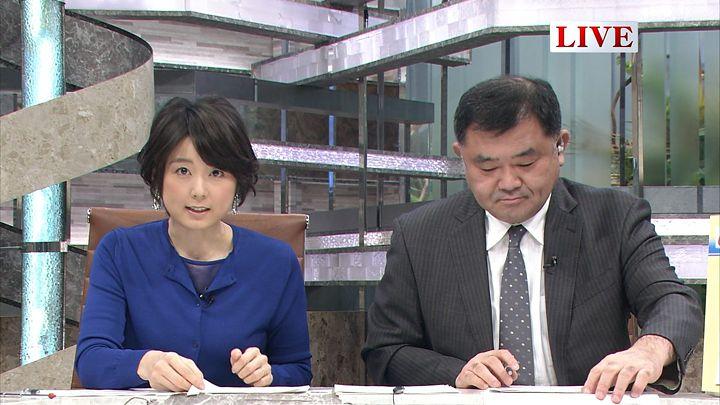 akimoto20150210_14.jpg
