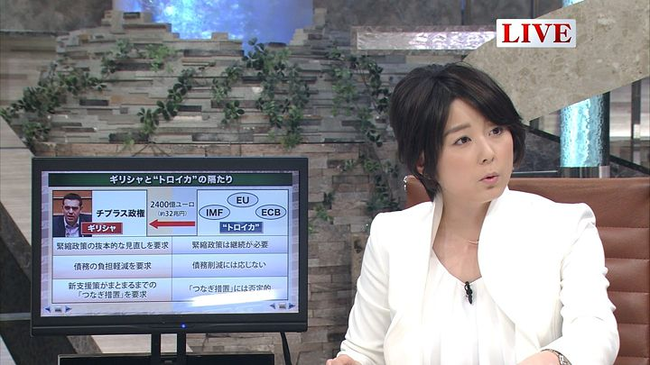 akimoto20150211_04.jpg