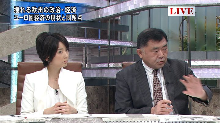 akimoto20150211_08.jpg