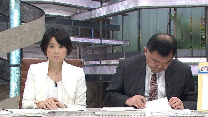 akimoto20150211_13.jpg