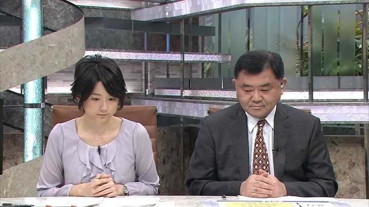 akimoto20150212_02.jpg