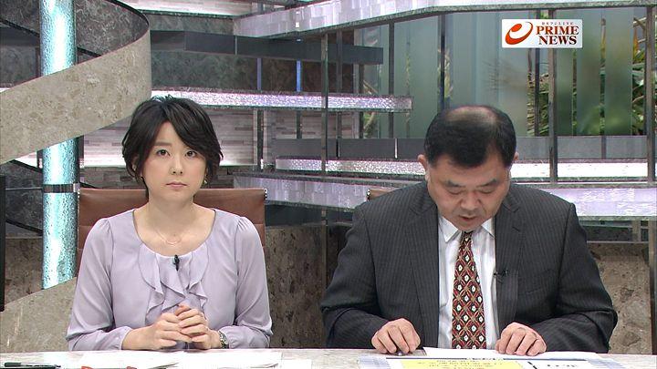 akimoto20150212_03.jpg