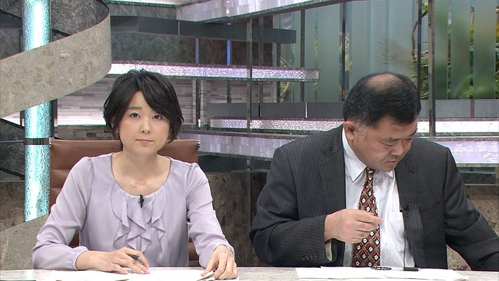 akimoto20150212_05.jpg