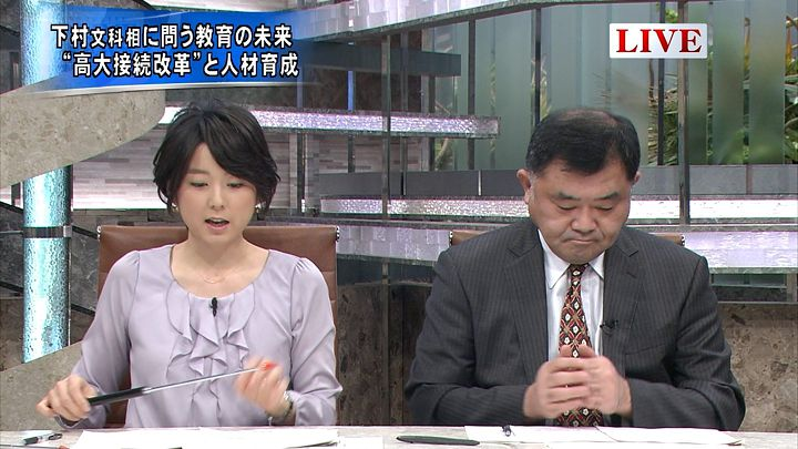 akimoto20150212_06.jpg