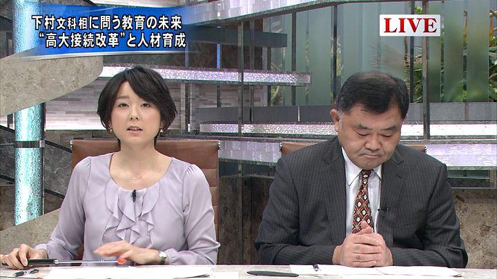 akimoto20150212_07.jpg
