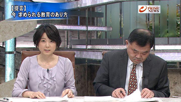 akimoto20150212_11.jpg