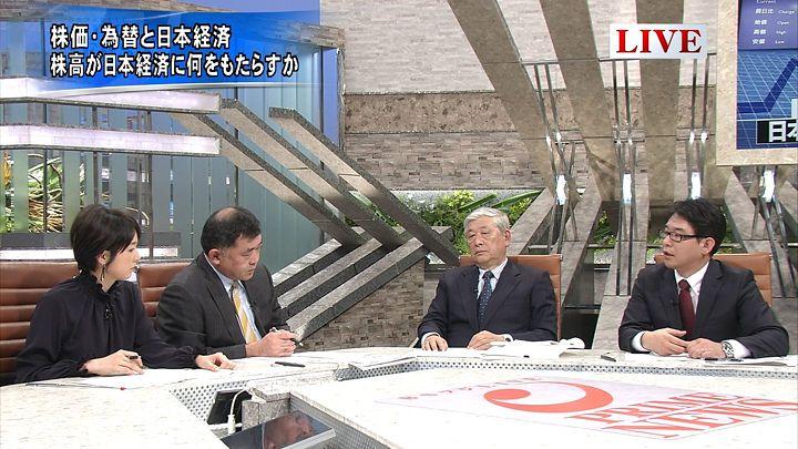 akimoto20150216_05.jpg