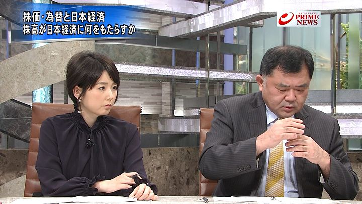 akimoto20150216_06.jpg