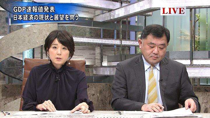 akimoto20150216_07.jpg
