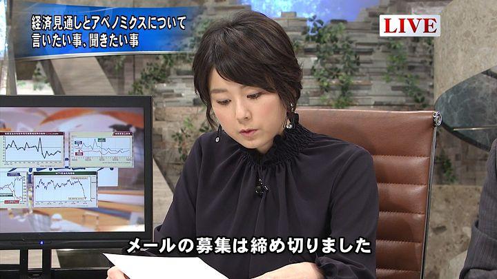 akimoto20150216_14.jpg