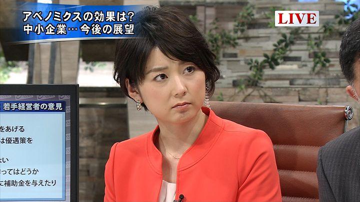 akimoto20150217_10.jpg