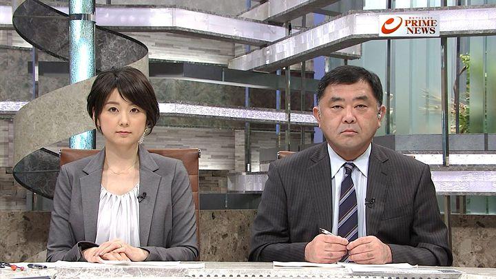 akimoto20150218_01.jpg