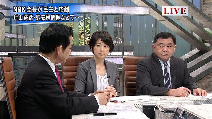 akimoto20150218_02.jpg