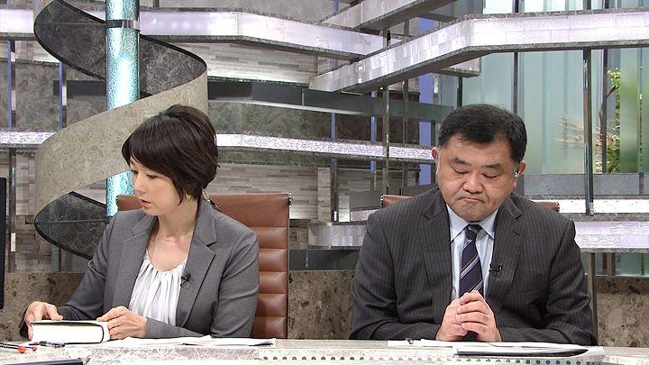 akimoto20150218_10.jpg