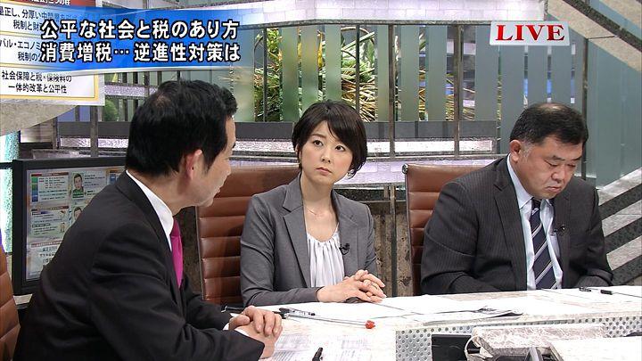 akimoto20150218_13.jpg