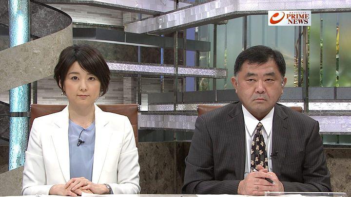 akimoto20150219_01.jpg