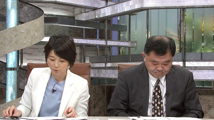 akimoto20150219_05.jpg
