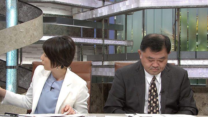 akimoto20150219_06.jpg
