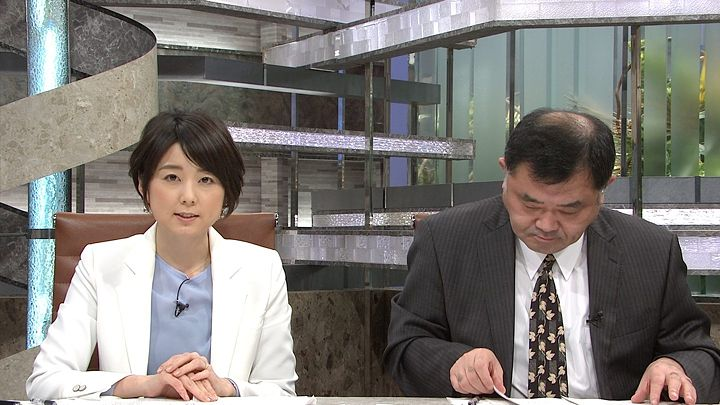 akimoto20150219_08.jpg