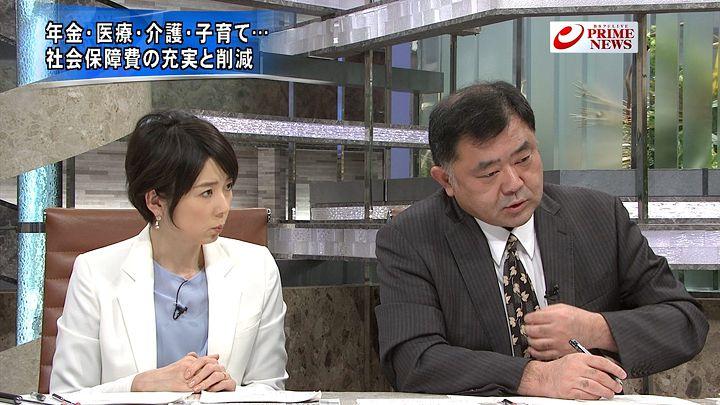 akimoto20150219_09.jpg