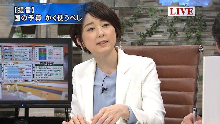 akimoto20150219_11.jpg