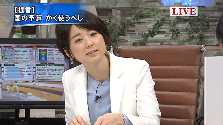 akimoto20150219_12.jpg