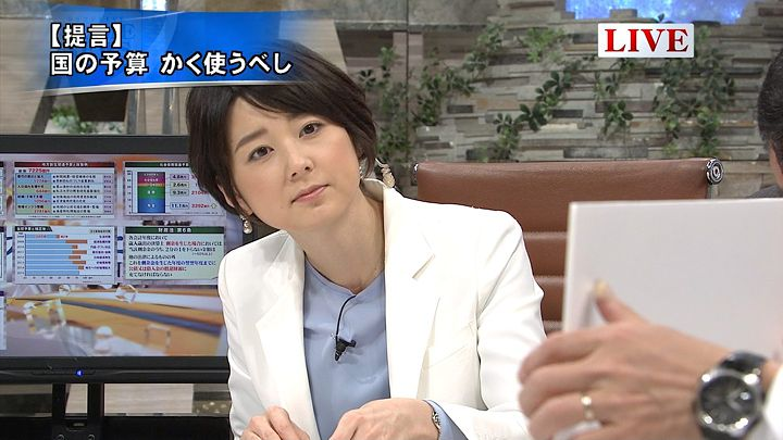 akimoto20150219_13.jpg