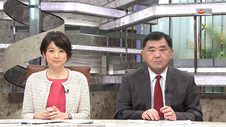 akimoto20150223_01.jpg