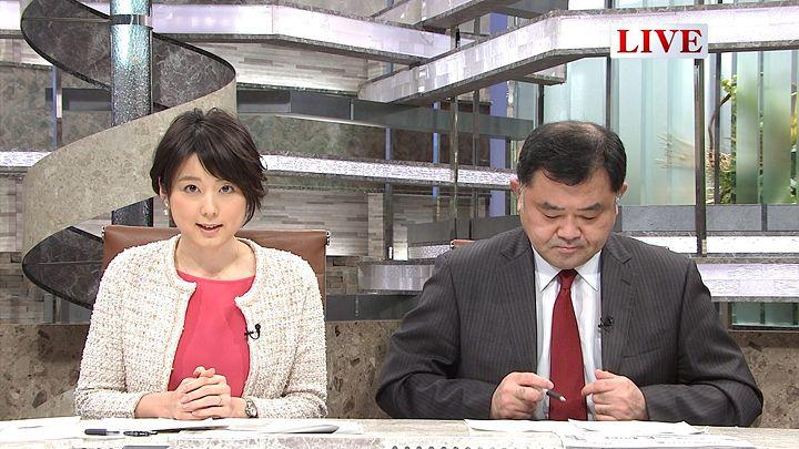 akimoto20150223_02.jpg