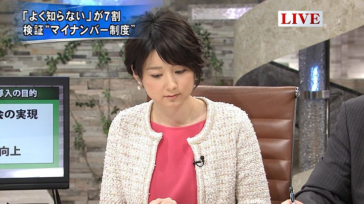 akimoto20150223_04.jpg