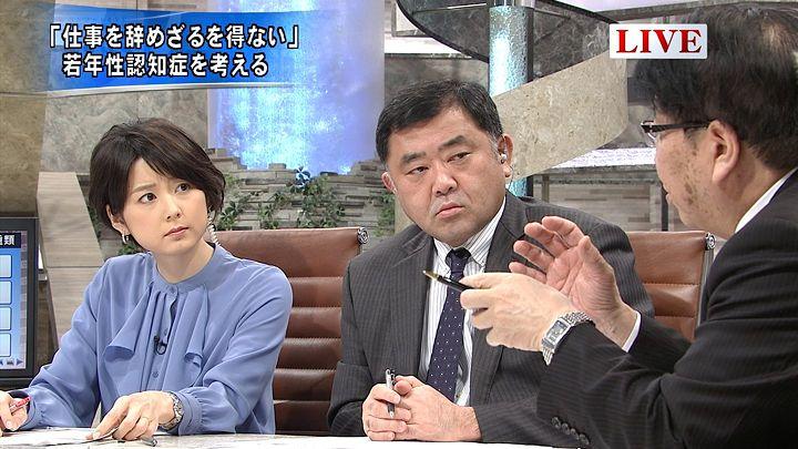 akimoto20150224_02.jpg
