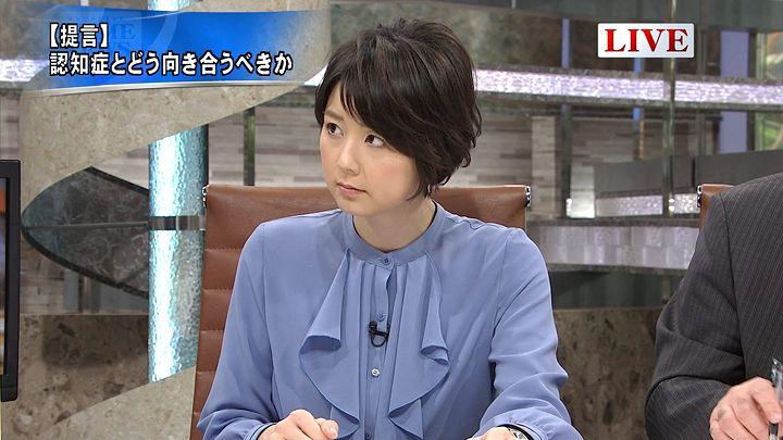 akimoto20150224_13.jpg