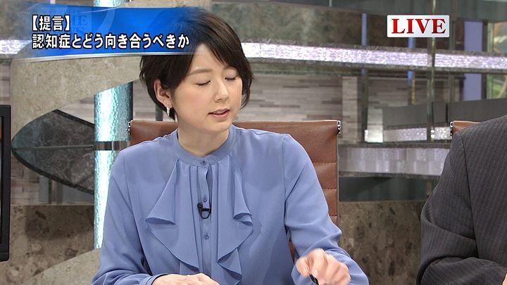 akimoto20150224_14.jpg