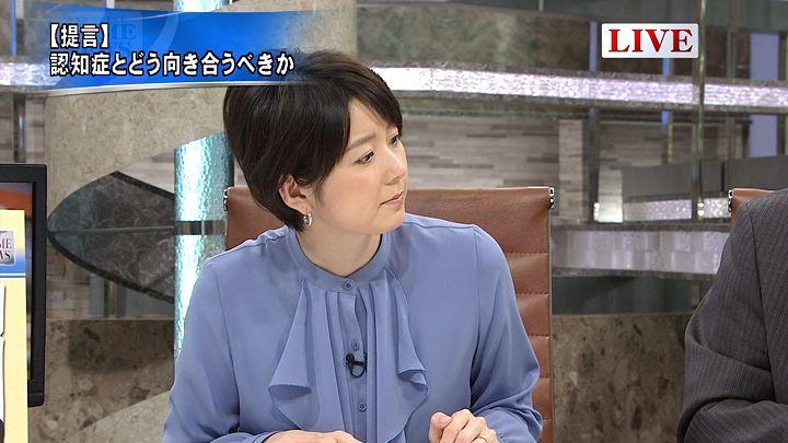 akimoto20150224_15.jpg