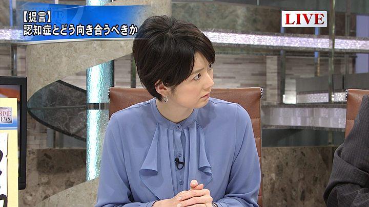akimoto20150224_18.jpg