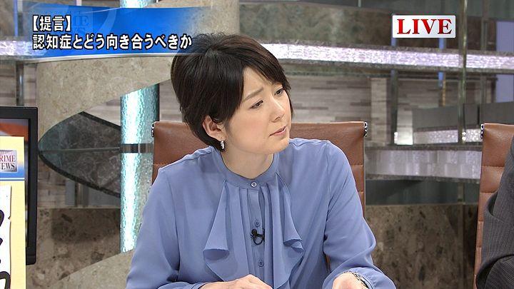 akimoto20150224_19.jpg