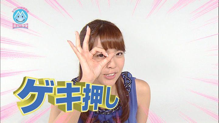 kushiro20141219_05.jpg
