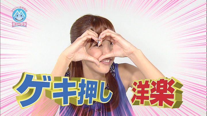 kushiro20141219_08.jpg