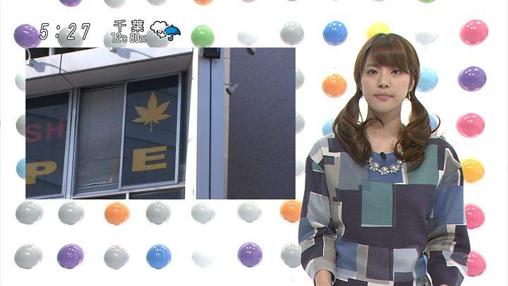 kushiro20141220_05.jpg
