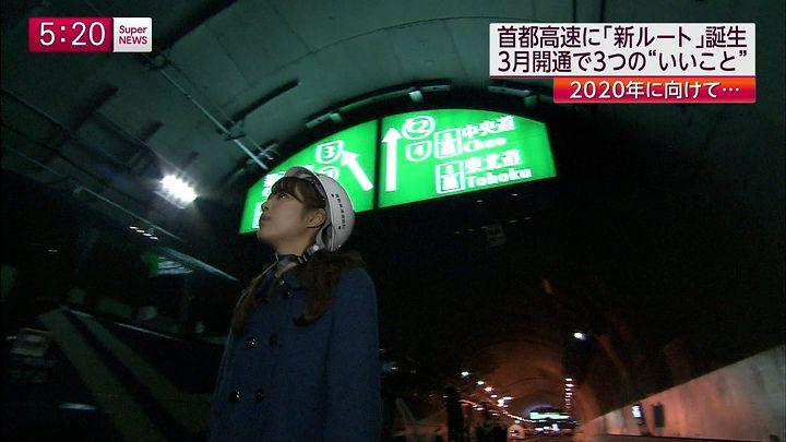 kushiro20150127_02.jpg