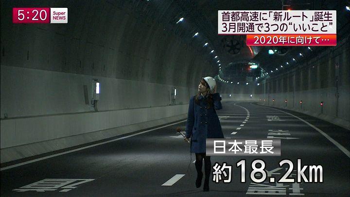 kushiro20150127_04.jpg
