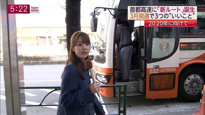 kushiro20150127_06.jpg