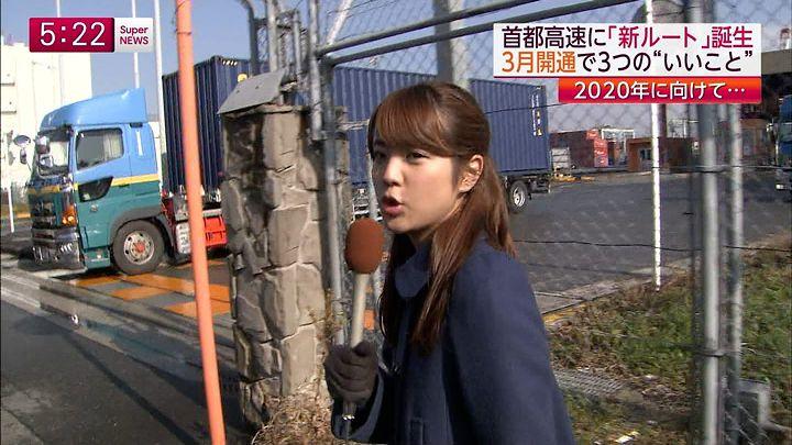 kushiro20150127_08.jpg