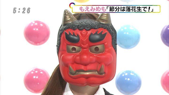 kushiro20150131_08.jpg