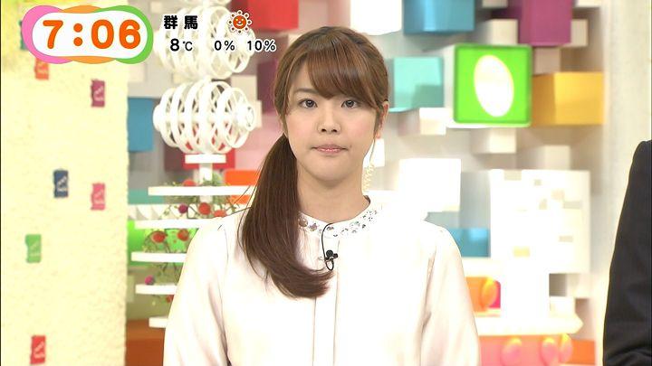 kushiro20150131_23.jpg