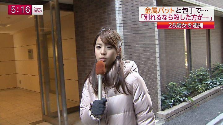 kushiro20150203_12.jpg